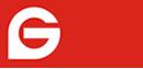 G.Test - измерительной техники и электроники