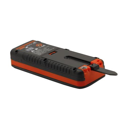 лазерный дальномер Dobiy D100